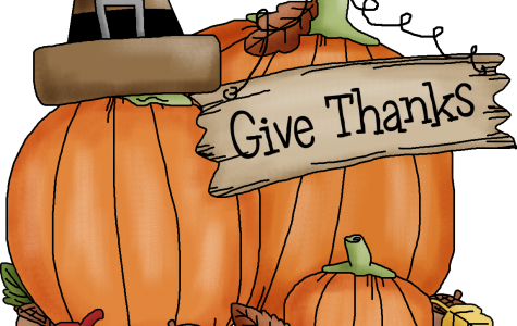 "10 Fun 'To-dos"" for Thanksgiving"