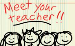Alternate Text Not Supplied for meet-your-teacher.
