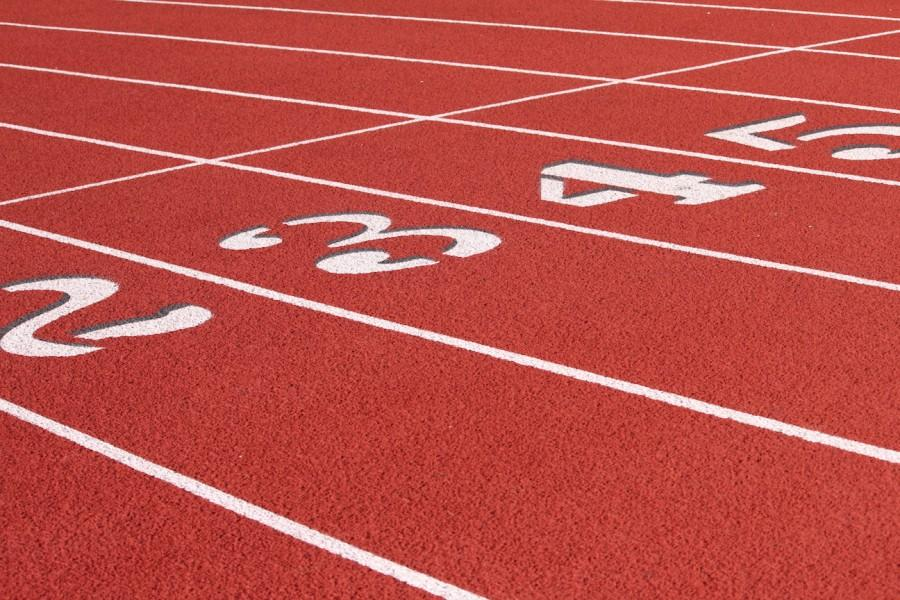 Track & Field 2015 Preview