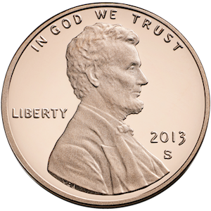 Pros and Cons of the American Penny