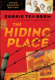 The Hiding Place review