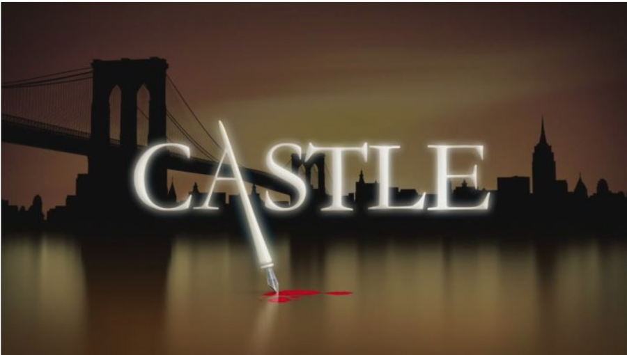 Castle Reviewed