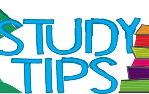 Tips Any High Schooler Should Consider to Study For Finals