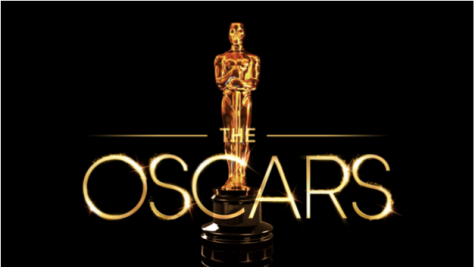 OLSH Oscar Contest