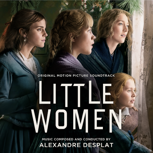 A Review of Little Women – The Clarion